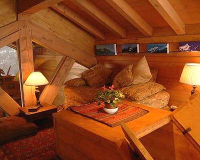 location montagne ax bonascre ax les thermes andorre pied des pistes pieds des pistes. Black Bedroom Furniture Sets. Home Design Ideas