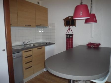 Good ... Location Personnes Chamrousse Appartements Et Chalets For Amenagement  Petit Studio Montagne ...