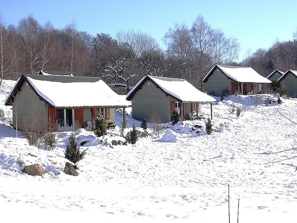 besse super besse location de ski et guide de tourisme. Black Bedroom Furniture Sets. Home Design Ideas